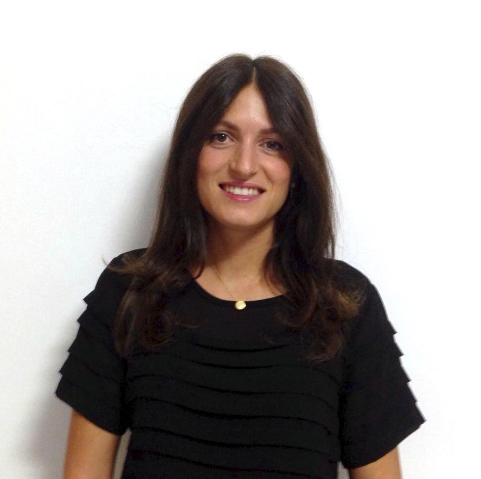 Debora Bergamotti