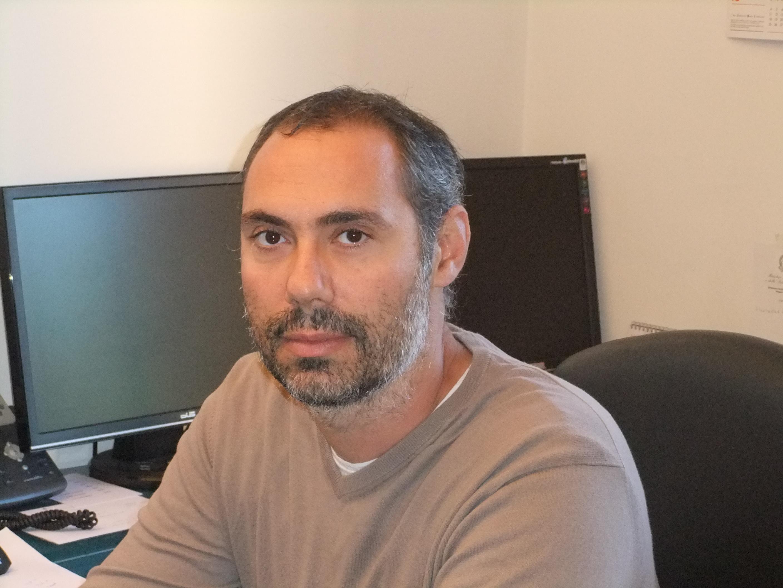 Fabio Orazietti